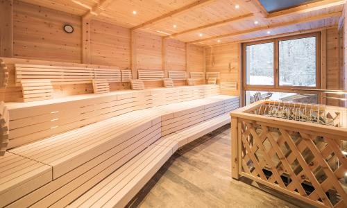 devine wellness spa sauna dampfbad infrarot hersteller sterreich. Black Bedroom Furniture Sets. Home Design Ideas