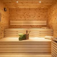 devine - private spa - gasthof almhof - thierbach - ©goodlight