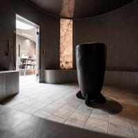 devine - dampfbad - apfelhotel torgglerhof - saltaus - ©alex filz
