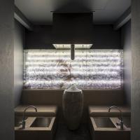 devine - eisbrunnen - hotel larimar - stegersbach - ©bernhard bergmann