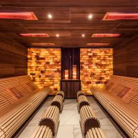 devine - solegrotte - hotel viktoria - hafling