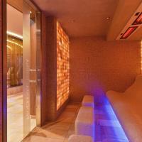 devine - Solegrotte - Hotel Trofana Royal