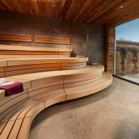 devine - sauna - laschenskyhof - viehhausen - ©michael huber