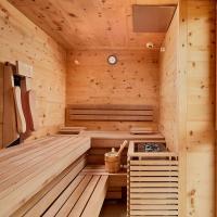 devine - private spa - laschenskyhof - wals
