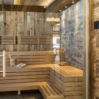 devine - private spa - kitzspitz naturhotel - st. jakob - ©mitterer/ bernard